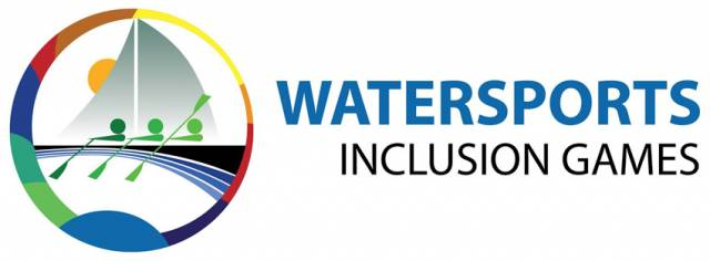 Volunteers Required For Watersports Inclusion Games