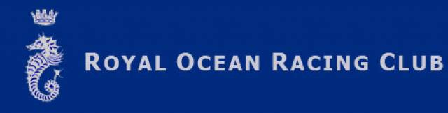 Racing Manager Job At Royal Ocean Racing Club