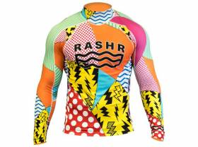 Win this Rash'R rash vest worth €49.95  in our free to enter competition below