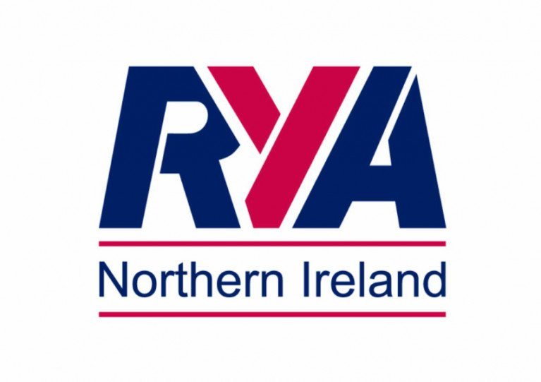 RYA Northern Ireland Updates 'Step 2' Guidance For Boaters