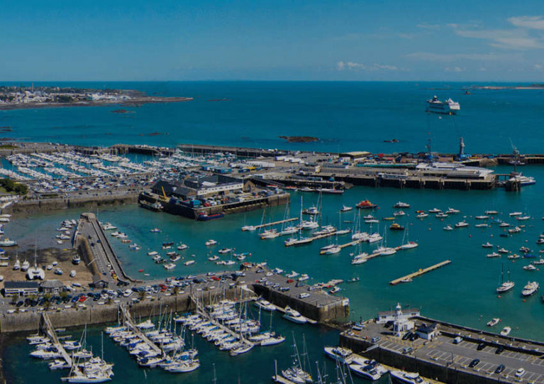 Guernsey Permits Recreational Boating Under Certain Conditions