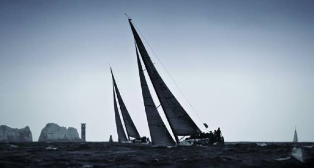 ICRA has been unable to put a team together for July's Commodore's Cup in Cowes