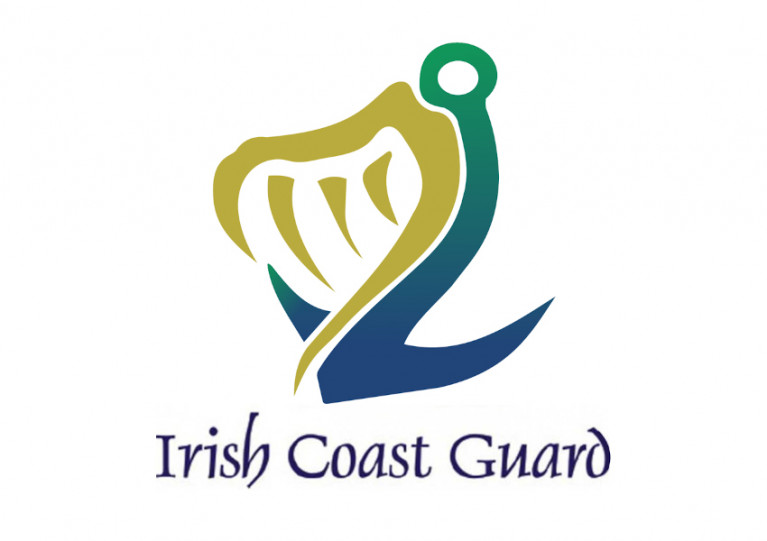 More Details Emerge Over Emergency Beacon Incident Off West Cork Last Month