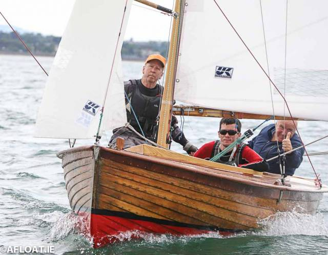Former Champions Head to Royal Cork for First Ever Cork Harbour Mermaid National Championships