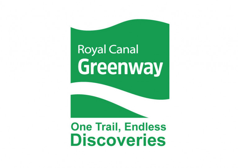 Virtual Launch of the Royal Canal Greenway This Wednesday