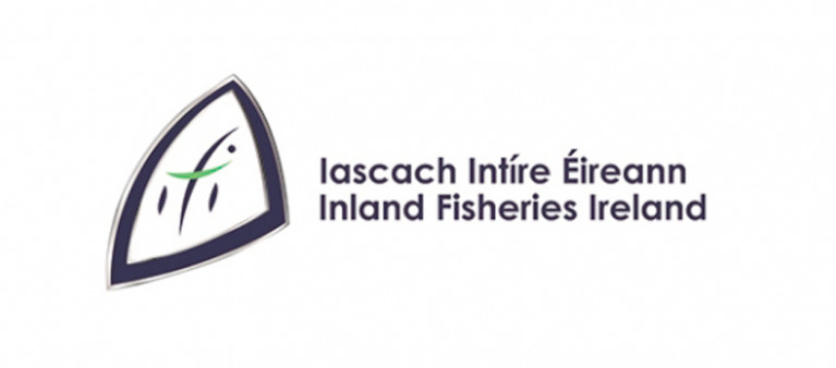 Inland Fisheries Ireland Issues Statement On Covid-19 Response