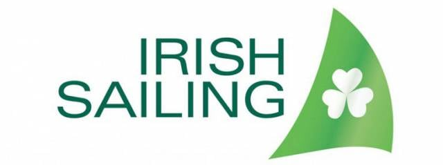 ISA's Re-Brand as 'Irish Sailing' Gets Mixed Response