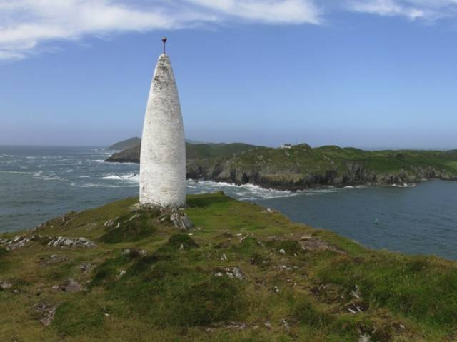 The tragedy unfolded on 30 June 2015 not far from the Baltimore Beacon