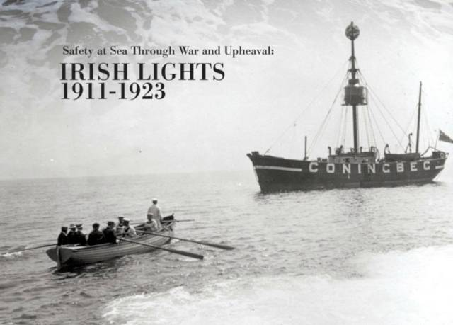 Irish Lights Through A Changing Ireland Subject Of New Exhibition In Dun Laoghaire