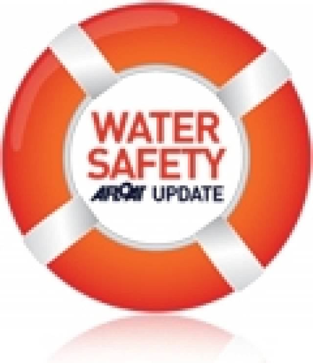 'Operation Safe Water' Brings Agencies Together To Promote Safety Awareness Among Water Users