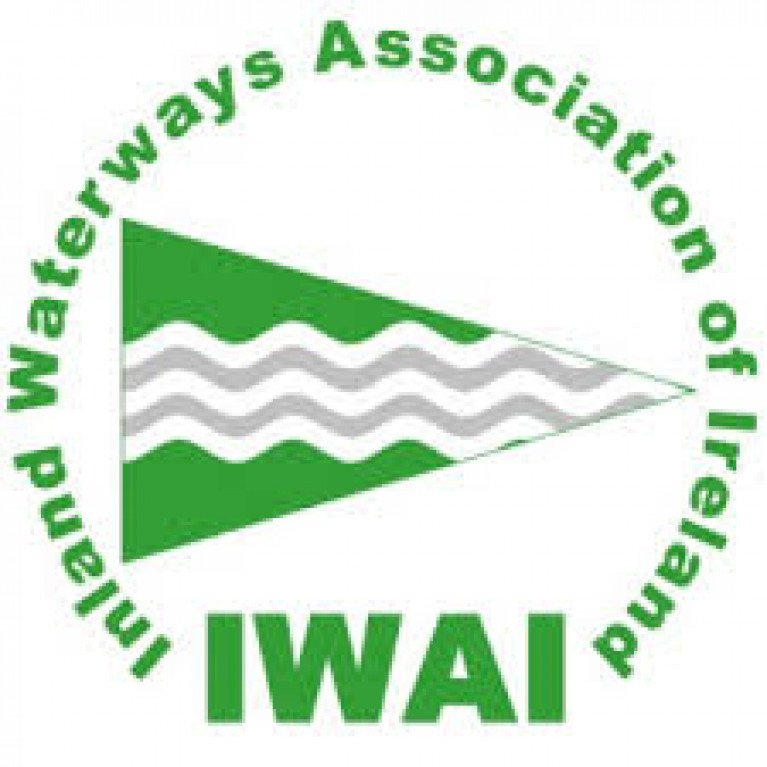 Inland Waterways Association of Ireland Cancels Council Meeting Due to Coronavirus
