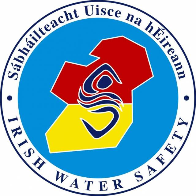 Thirty Children Drowned in Ten Years; Supervise Your Child Near Water this Easter