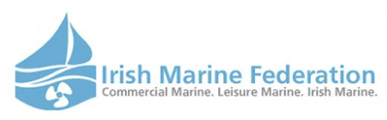 Irish Marine Federation Gives 'Cautious Thumbs-Up' to the Resumption of Recreational Boating