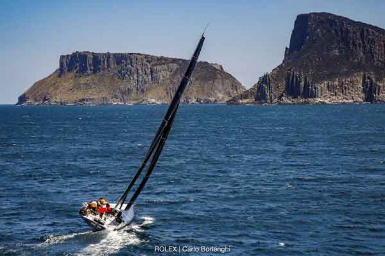 Afloat Ireland S Sailing And Boating Magazine