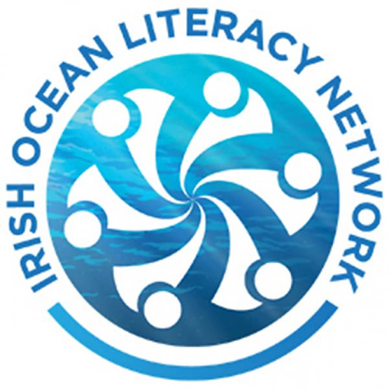 """We are Islanders"" - Ocean Literary Network Publishes List of Covid-19 Supports"