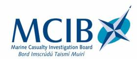 Marine Casualty Investigation Board Invites Applications for Investigators