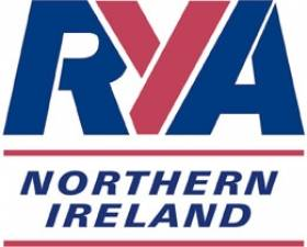 RYA's New Initiative for Cruiser Racing