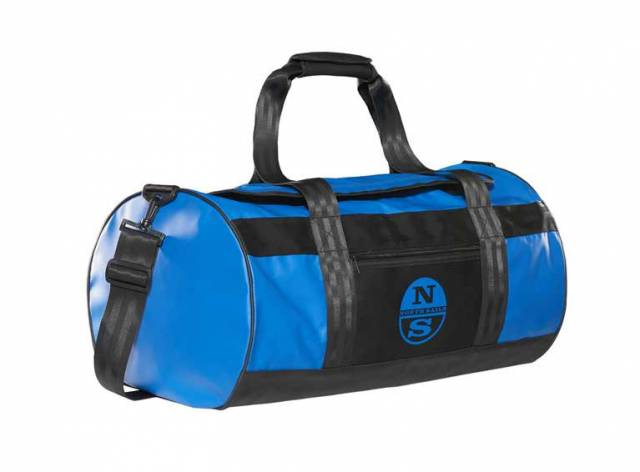 Win a North Sails Holdall In This Free To Enter North Sails Ireland/Afloat.ie Competition