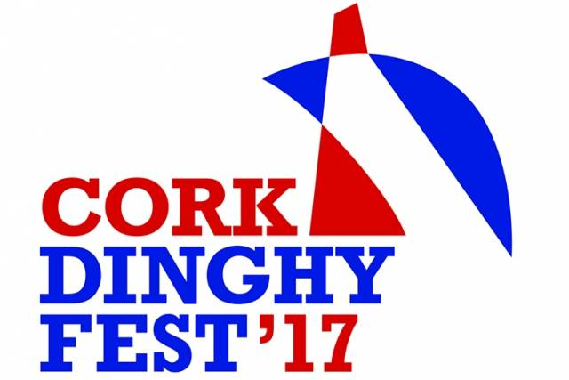 Green Light for Royal Cork Dinghy Fest 2017 – June 30 to July 2