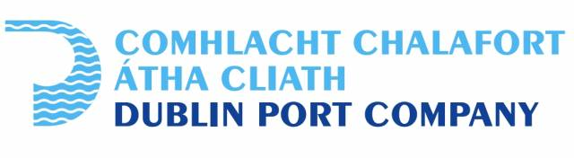 Applications Invited for the Position of Harbour Master Dublin Port
