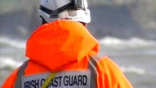 Irish Coast Guard Warned Over Three Years Ago of Equipment Issues