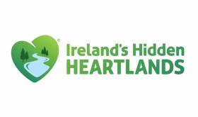 'Ireland's Hidden Heartlands' To Showcase Tourism In Midlands Waterways