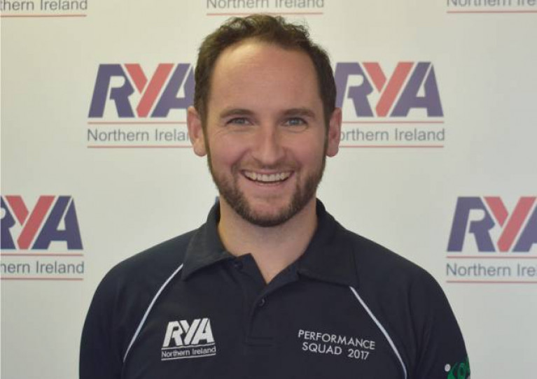 RYANI Gives Position On Return To Boating Activity In Northern Ireland