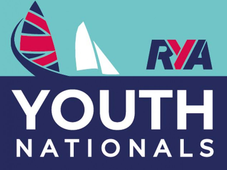 Windfoiling Debuts at 2020 RYA Youth Nationals