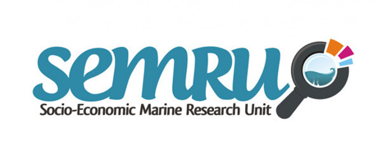 SEMRU Seeking Postdoctoral Researcher In Maritime Transport Economics