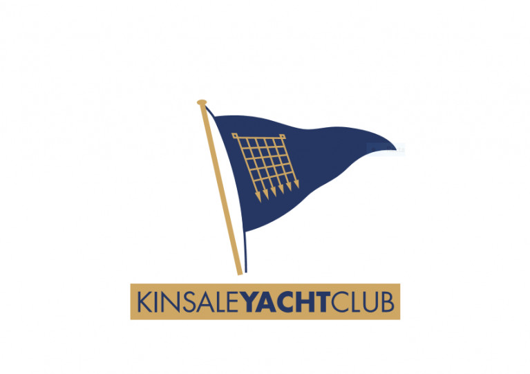 Kinsale Yacht Club's Mary P September Series Starts Next Saturday For Cruisers & White Sails