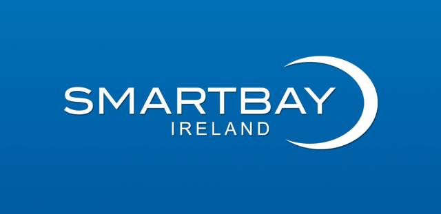 SmartBay Project Recruiting Community Liaison Co-ordinator