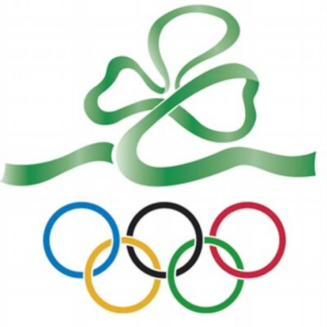 Olympic Council of Ireland Appoints New CEO