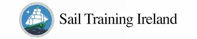 Sail Training Ireland Seek Manager of Trainee Programme