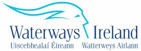 Waterways Ireland Recruiting Inspector Of Navigation