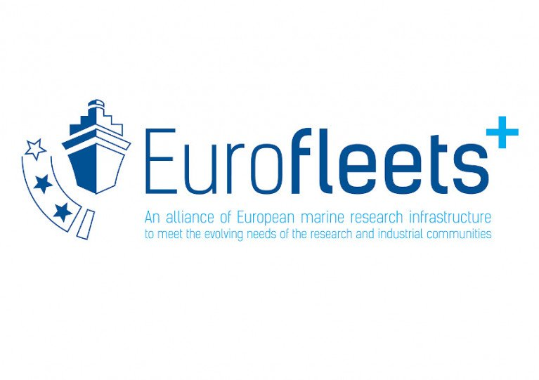 Marine Researchers Invited To Apply For EurofleetsPlus Programmes