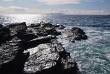 Deadline Extended For Views On New Marine Research & Innovation Strategy 2021