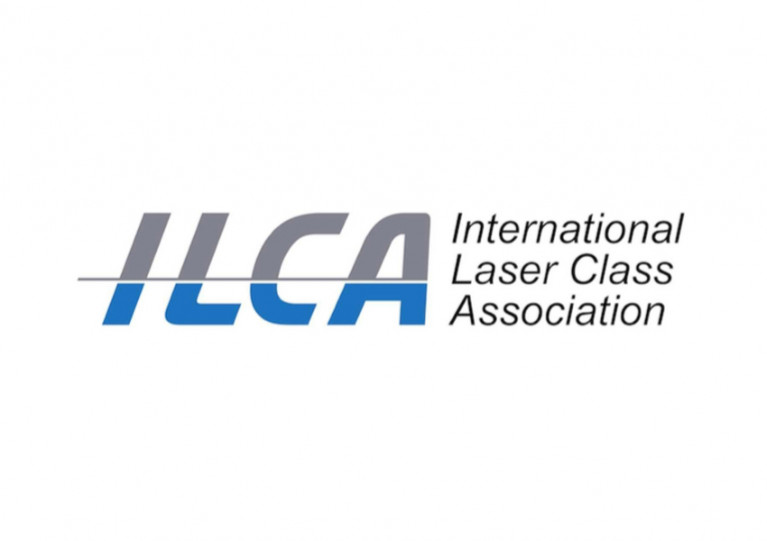 International Laser Class Association Announces List Of New Builder Applicants