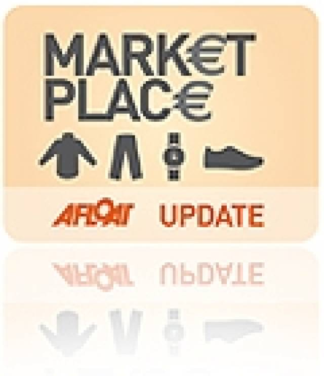 Buying a Boat or Renting: What Are Your Options?