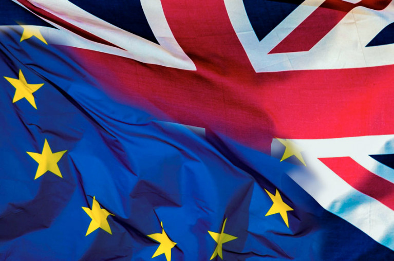 UK Boaters Sailing EU Waters In for Strange Year, RYA Warns