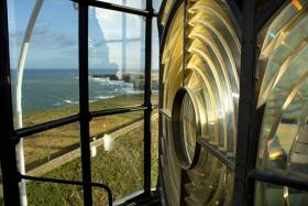 Loop Head Lighthouse reopens this weekend