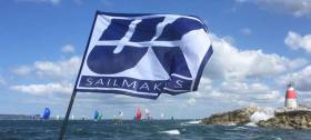 UK Sailmakers Ireland Expands – Your Local, Countrywide Sailmaker