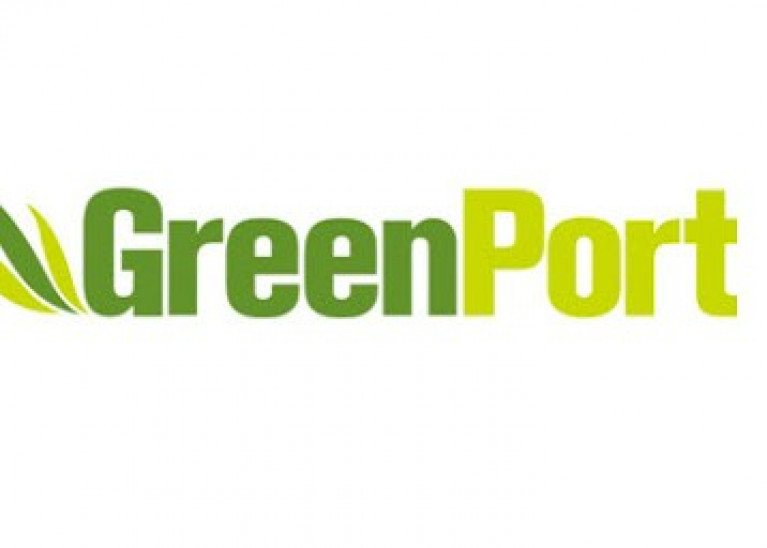 EPSO invite you to Join GreenPort on 10 November 2020 (1130 CET) for its first industry webinar.