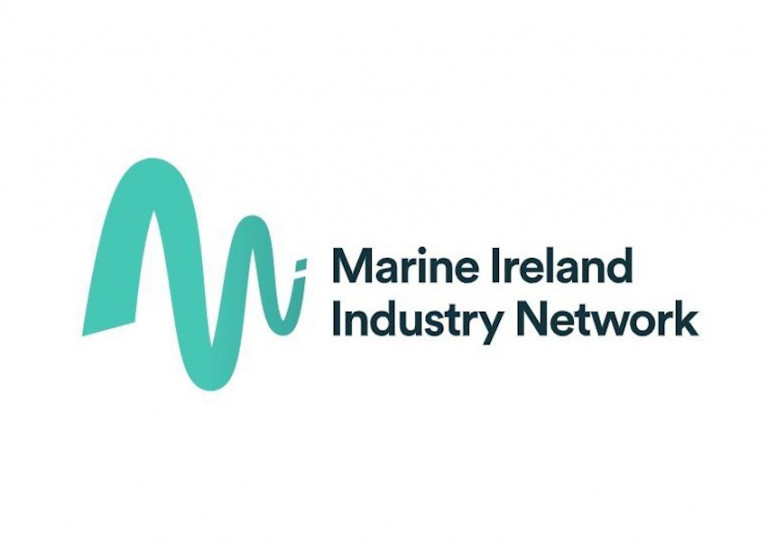 Marine Ireland Industry Network Expands Its Online Footprint with New Website