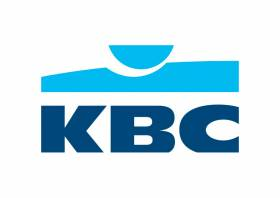 KBC Bank is the new title sponsor of Howth Yacht Club's Autumn League