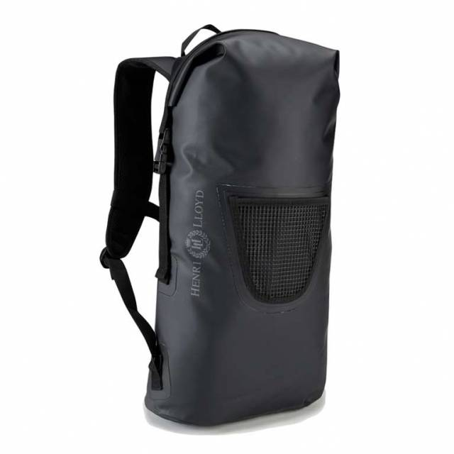 These durable and functional bags have been designed specifically with space saving in mind