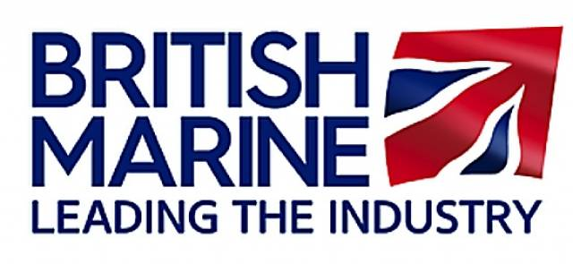 British Marine Unveils Unique Research into Britain's Boating Community