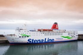 A joint campaign launched in the UK is to encourage visitors to Ireland's Ancient East by travelling Fishguard-Rosslare, served by the Stena Europe.