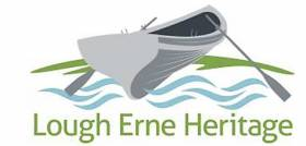 The Archaeology of the Erne Waterways Talk
