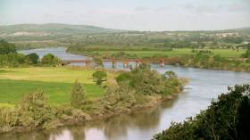 Carlow Tourism Industry Members Support Barrow Towpath Plans