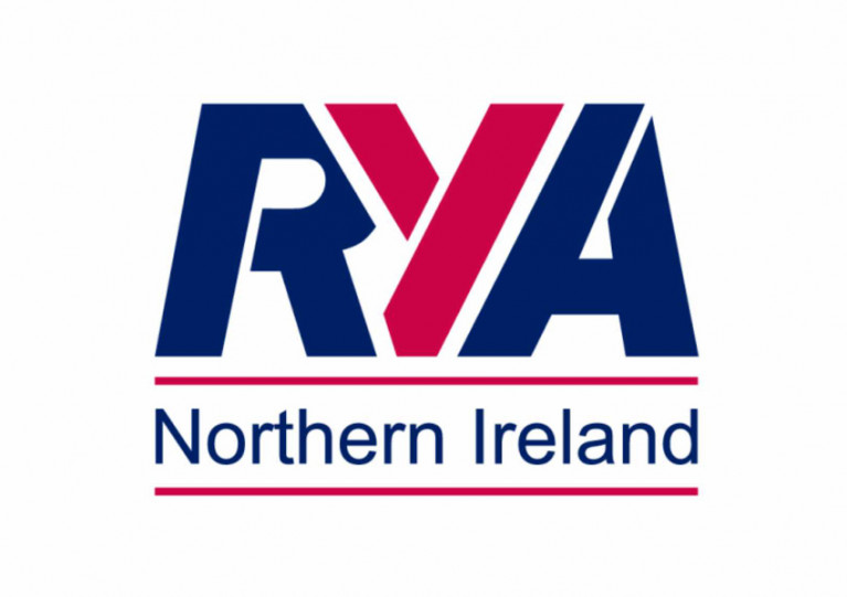 Gordon Reid Returns to RYA Northern Ireland as Development Officer